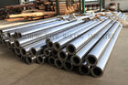 中国 厚い壁の水圧シリンダの鋼鉄管穏やかな ASTM A519 DIN2391-2 500mm OD 代理店
