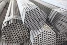 中国 JIS G3445 のオイルすくい機械構造穏やかな鋼鉄管、STKM11A STKM12A の炭素鋼の管 代理店
