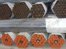 中国 ASTM A178/A178M の航空路の継ぎ目が無い炭素鋼の管の流動管 6m - 25m の長さ 代理店