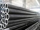 中国 ASTM A192 の A192M によってアニールされる継ぎ目が無い炭素鋼の管の薄く壁厚さ 13mm 代理店