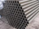 中国 ASTM A210 の継ぎ目が無い炭素鋼の管、ボイラー鋼管の壁厚さ 0.8mm - 15mm 代理店