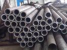 中国 石油 DIN 17175 19Mn5 15Mo3 のための化学薬品 BKS BKW の炭素鋼の継ぎ目が無い管 代理店