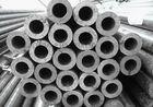 中国 ASTM A295 52100 SAE 52100 の円形軸受け鋼鉄管、厚い壁のステンレス鋼の管 代理店