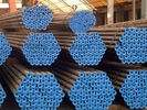中国 ASTM A213 DIN 17175 は風邪-引かれた継ぎ目が無い鋼鉄管、炭素鋼の液体管--をアニールしました 代理店