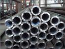 中国 合金鋼鉄 ASTM A179 風邪-構造/ガスの輸送のための引かれた継ぎ目が無い管 代理店