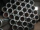 中国 JIS G3462/DIN2391/EN10305 PED ISO の風邪-引かれた継ぎ目が無い管の壁厚さ 2.11mm 代理店