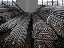中国 反腐食 DIN 17175 の St35 裸の表面と引かれる継ぎ目が無い金属の管の風邪- 代理店