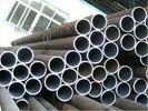 中国 ASTM A213 の T2 T5 T5b T5c の金属の厚い壁に塗る FBE の継ぎ目が無い合金鋼鉄管 代理店