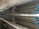 中国 ASTM A106/ASTM A53 20MnG 25MnG U のくねりは熱処理を用いる管を溶接しました 代理店