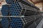 中国 STM-R780 はガス ポンプ、0.8 mm - 15 の mm のための壁の鋭い鋼管を薄くします 代理店
