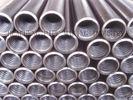中国 証明される PED ISO のショット ブラストの継ぎ目が無く鋭い鋼管 YB235 45MnMoB DZ60 代理店