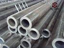 中国 オイル ガス流動 34CrMo4 のための ASTM A106B A53B API 5L B の薄い壁のつや出しの鋼鉄管 代理店