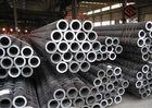 中国 ニスをかけられたつや出しの継ぎ目が無い炭素鋼の管 12m E355 EN10297 A106 の等級 B Q235 代理店