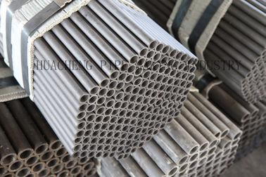 中国 ASTM A178 SA178 のボイラー過熱装置の継ぎ目が無い金属の管 1.5mm -溶接される 6.0mm販売