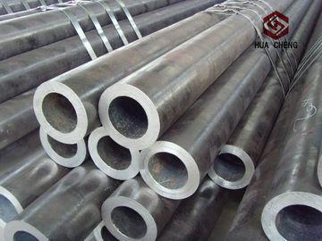 中国 オイル ガス流動 34CrMo4 のための ASTM A106B A53B API 5L B の薄い壁のつや出しの鋼鉄管販売